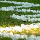 130x130 sq 1369953443148 stellar events pic aisle petals