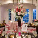 130x130_sq_1369953462212-stellar-events-pic-centerpiece-tall