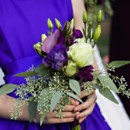 130x130 sq 1369953518901 stellar events pic purple flowergirl