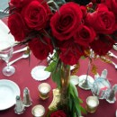 130x130 sq 1369953524808 stellar events pic red roses