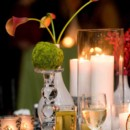 130x130 sq 1369953540226 stellar events pic varying centerpiece