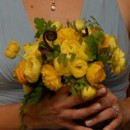 130x130 sq 1369953558519 stellar events pic yellow bouquet