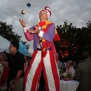 130x130_sq_1369953686491-stellar-events-pic-juggler