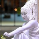 130x130 sq 1369953691406 stellar events pic living statue