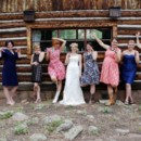 130x130 sq 1369953775293 stellar events pic cat bridal party
