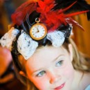 130x130_sq_1369953793473-stellar-events-pic-flowergirl-headband