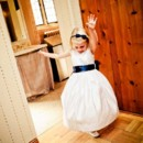 130x130 sq 1369953796285 stellar events pic flowergirl