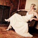 130x130 sq 1369953813735 stellar events pic lounging bride