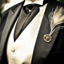 130x130 sq 1369954327367 stellar events pic boutonniere