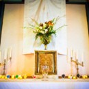 130x130 sq 1369954504512 stellar events pic altar2