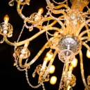 130x130 sq 1369954526799 stellar events pic chandellier
