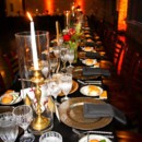 130x130 sq 1369954538144 stellar events pic dinnertable