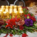 130x130 sq 1369954546668 stellar events pic gold votives