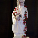 130x130 sq 1369954557674 stellar events pic living statue2