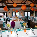 130x130 sq 1369954563349 stellar events pic orange turquoise