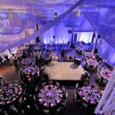 130x130 sq 1369954575320 stellar events pic purple drape