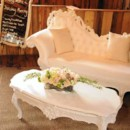 130x130 sq 1369954607231 stellar events pic white couch