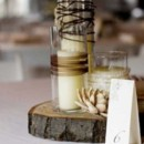 130x130_sq_1369954614829-stellar-events-pic-wooden-centerpiece