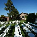130x130 sq 1369954822534 stellar events pic lawn chairs