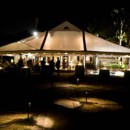 130x130 sq 1369954854278 stellar events pic tent