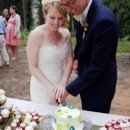 130x130 sq 1369954949666 stellar events pic cake cutting