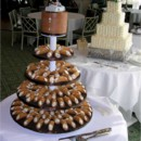 130x130 sq 1369954952319 stellar events pic cannoli cake