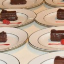130x130 sq 1369954960911 stellar events pic chocolate raspberry