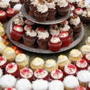 130x130 sq 1369954965957 stellar events pic cupcakes