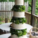 130x130_sq_1369954975181-stellar-events-pic-green-cake