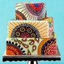 130x130_sq_1369954988963-stellar-events-pic-paisley-cake
