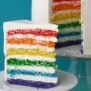 130x130 sq 1369954995800 stellar events pic rainbow cake