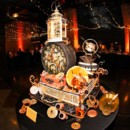 130x130 sq 1369955003953 stellar events pic steampunk cake
