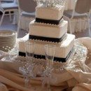 130x130 sq 1369955016590 stellar events pic wedding cake