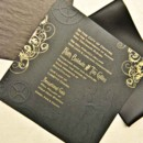 130x130 sq 1369955223584 stellar events pic black invitation