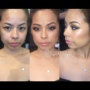 130x130 sq 1467130372189 beauty makeup soreya yann krystle