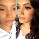 130x130 sq 1467130414734 esmeralda soreya yann makeup