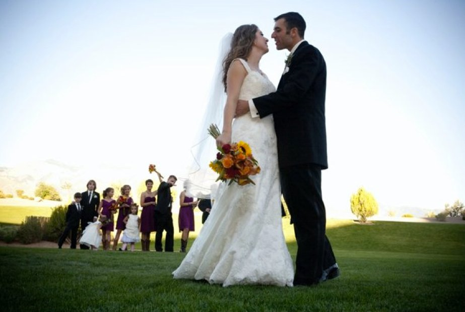Memories in high def reviews sutton ma 17 reviews for Wedding videographers in ma