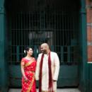 130x130 sq 1489013588893 rana and rakhesh   wedding teasers 30 copy