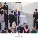 130x130 sq 1489015120391 christopher and garfield wedding   ananda lima   w