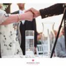 130x130 sq 1489015127646 christopher and garfield wedding   ananda lima   w