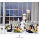 130x130 sq 1489015189237 christopher and garfield wedding   ananda lima   w