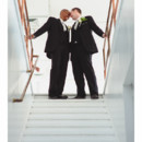 130x130 sq 1489015397499 christopher and garfield wedding   ananda lima   w