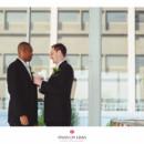 130x130 sq 1489015400875 christopher and garfield wedding   ananda lima   w