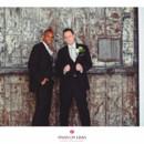 130x130 sq 1489015409330 christopher and garfield wedding   ananda lima   w