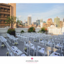130x130 sq 1489015442444 christopher and garfield wedding   ananda lima   w