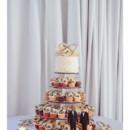 130x130 sq 1489015632269 christopher and garfield wedding   ananda lima   w