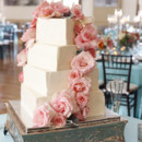 130x130 sq 1399754012861 the three divas wedding cake 2 wilmington n
