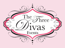 220x220 1399655895453 the three divas even
