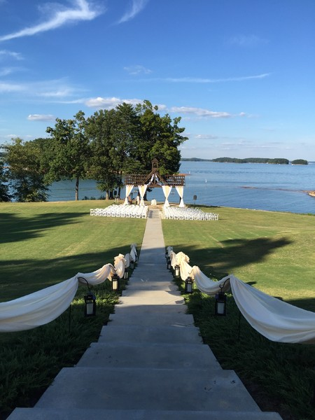 Weddings by george bluffton sc wedding officiant for Jewelry stores bluffton sc
