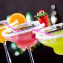 130x130_sq_1409857504637-rosewadeevents22---bar-services